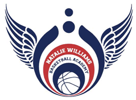 NWBA Fall League 2019
