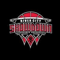 2020 - River City Showdown (Boys & Girls - Youth)
