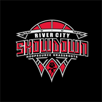2020 - River City Showdown