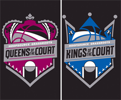 2020 - Kings/Queens of the Court