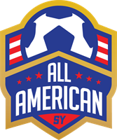 Soccer Youth All-American Series - Summer