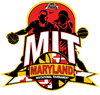 Maryland Invitational Tournament