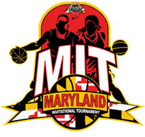 2020 Maryland Invitational