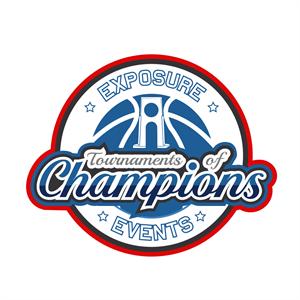 South Carolina Youth Basketball Events, Tournaments, Leagues
