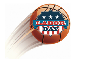 Youth Basketball Events, Tournaments, Leagues, Camps/Clinics