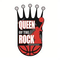 Queen Of The Rock