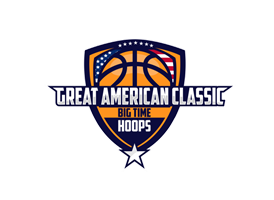 6th Annual Great American Classic