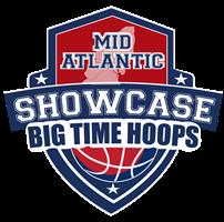 8th Annual Mid-Atlantic Showcase