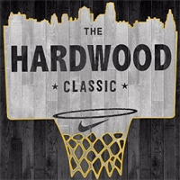 9th Annual Hardwood Classic