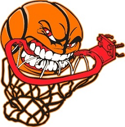 Georgia Youth Basketball Tournaments