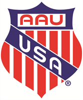 AAU Junior Olympic Games 5 on 5