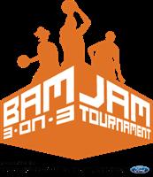 Treasure Valley Ford BAM Jam 2019