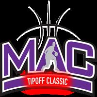 MAC Tipoff Classic