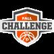 Fall Challenge 2019