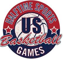 4th Annual U.S. Basketball Games