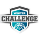 2019 Winter Challenge