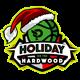 Holiday on the Hardwood 2019