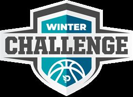 2020 Winter Challenge