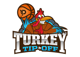 Turkey Tip-Off 2019