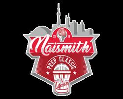 Naismith Prep Classic 2019