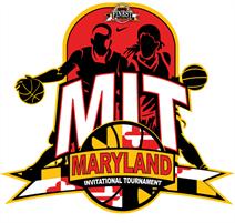 2020 Maryland Invitational