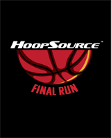 2019 - HoopSource Final Winter Run (Boys & Girls - Youth)