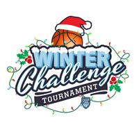 OGP Winter Challenge