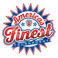 America's Finest II