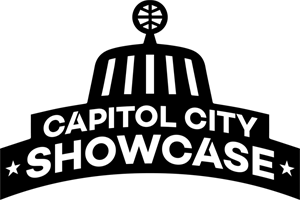 Capitol City Showcase