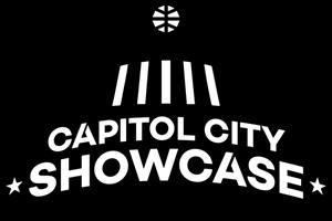 Capitol City Showcase