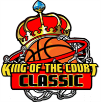 King of the Court Classic