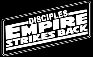 Disciples Empire Reloaded