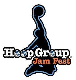 2019 Fall Jam Fest
