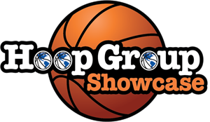 2019 Fall HS Showcase