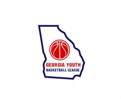 Georgia Youth Basketball League