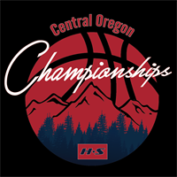 2019 - Central Oregon Championships (Boys & Girls - Youth)