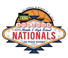 Native American Elite Middle & High School Nationals