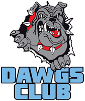 """BullDawgs """"Dawg Days"""""""