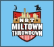 NBT MIL TOWN THROWDOWN