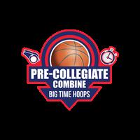 Pre-Collegiate Combine in Dallas