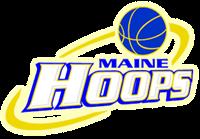 Maine Hoops
