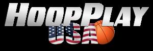 HoopPlay USA Duncanville, TX Fieldhouse