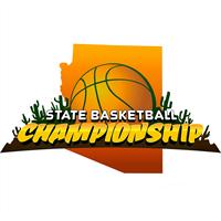 Arizona Middle School Basketball Championship - 2020