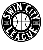SwinCity League
