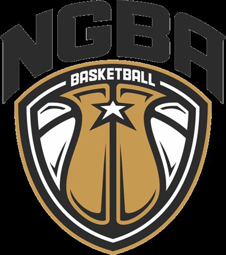 National Gay Basketball Association