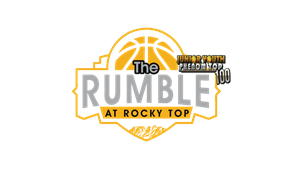 The Rumble at Rocky Top 2020
