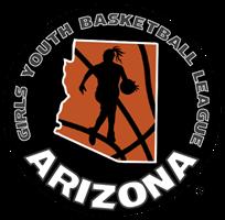 GYBL of Arizona Fall Session
