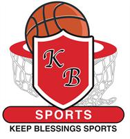 KB Sports King of the Coast