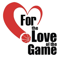 For the Love of the Game 2020