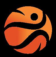 World LGBTQ Basketball Championships